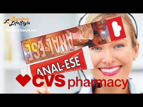 cvs funny voicemail