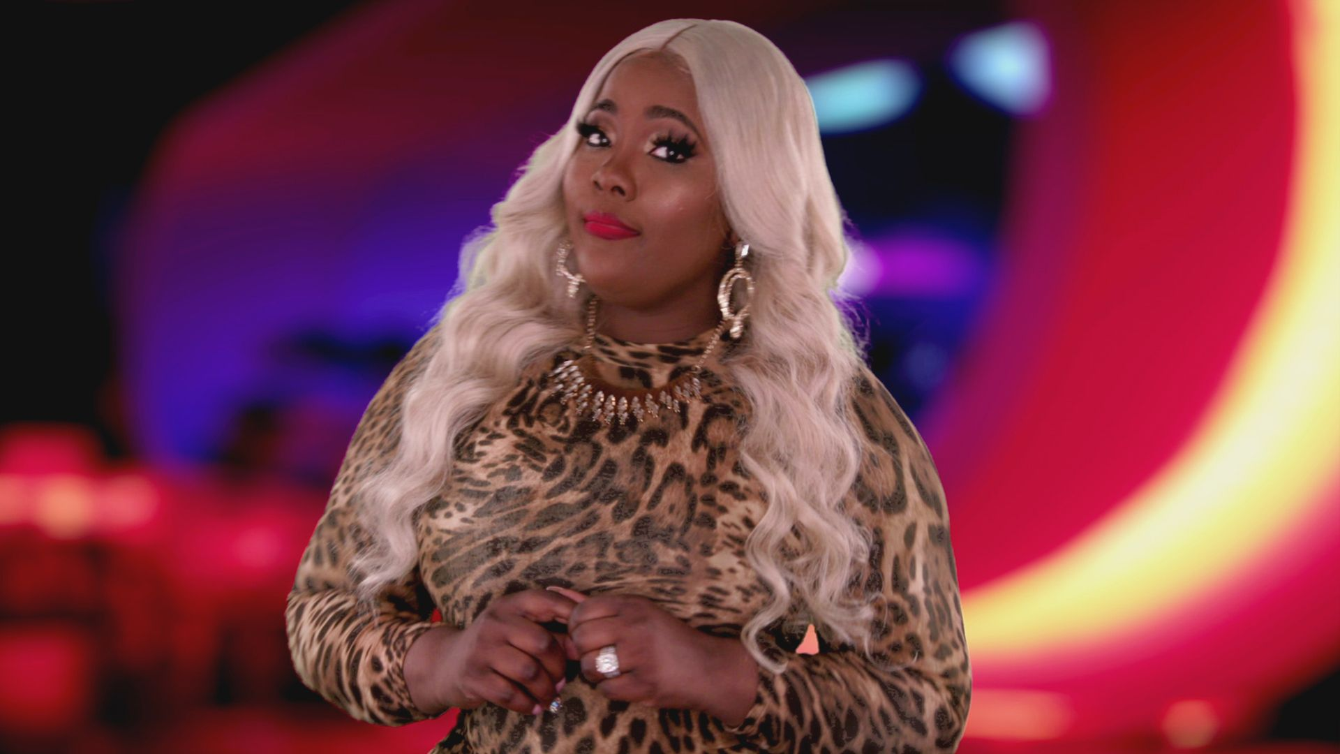 love and hip hop miami episodes