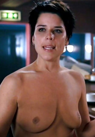 neve campbell sexy pussy