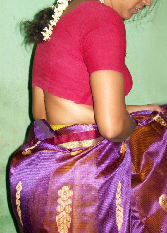 tamil nadu sex pictures free gall