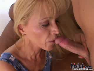 free porn fuck matures mouth