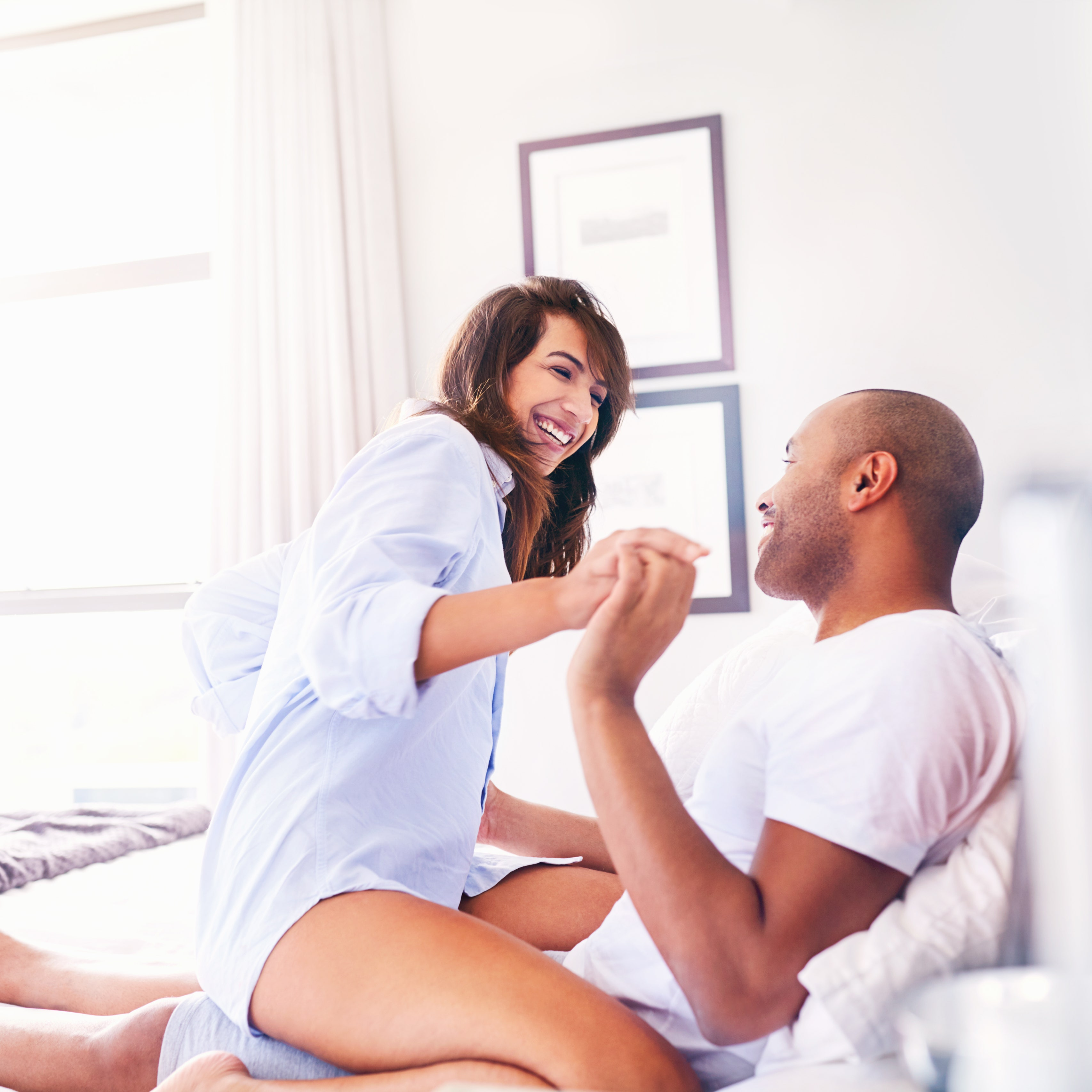 guy face sitting on woman sex images