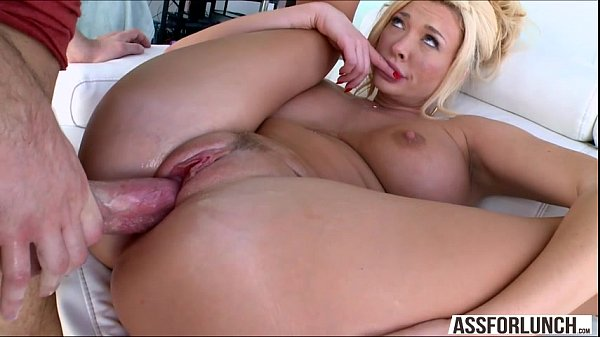 hot juicy pussy images